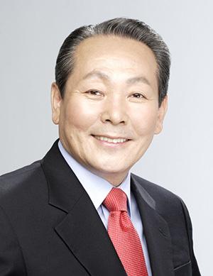 김학송 한국도로공사사장.jpg