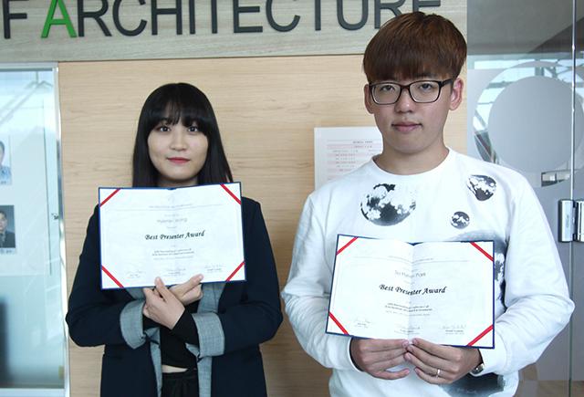 경북대(왼쪽 정혜민, 박수현).jpg