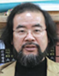 정형진 신라얼문화연구원장.jpg
