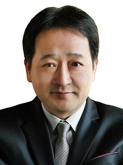 이상원 (주)컬쳐팩토리 대표이사.jpg
