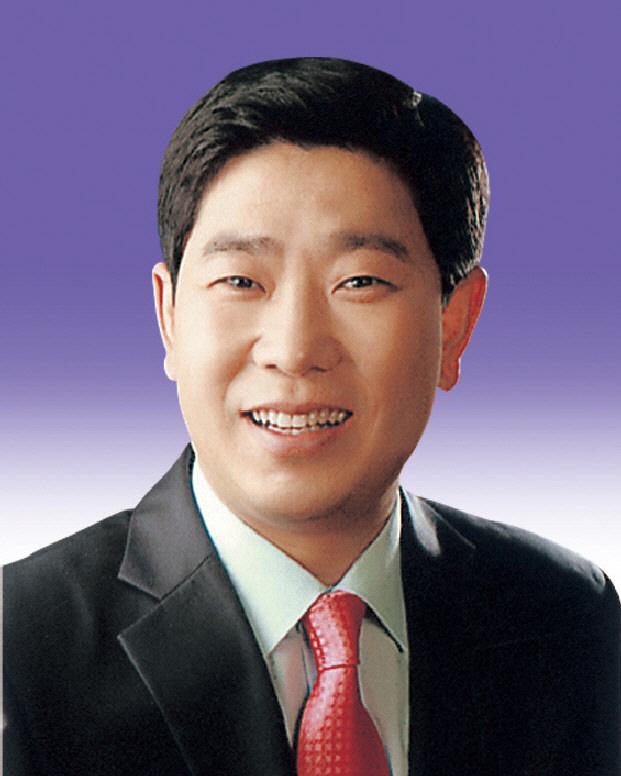 박용선 경북도의원.jpg