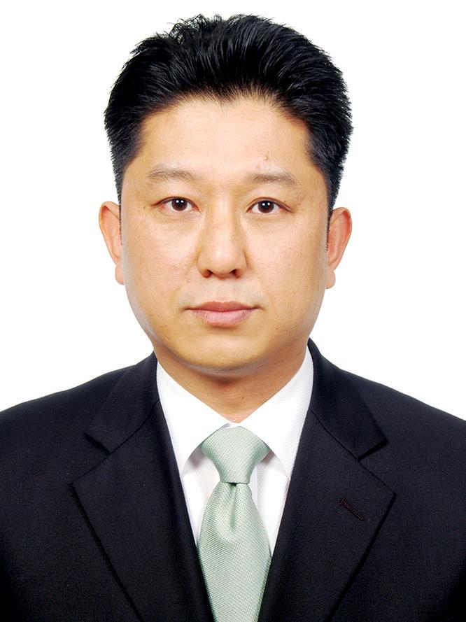 이재혁_대구경북녹색연합대표.jpg