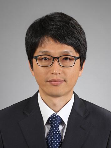 임정주 신화법률사무소 변호사.jpg