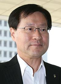 김진태 전 검찰총장.jpg