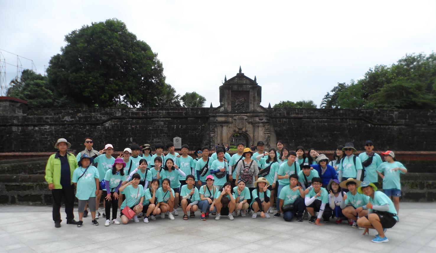 포항장성교회·달전제일교회 필리핀서 복음 전파1.jpg