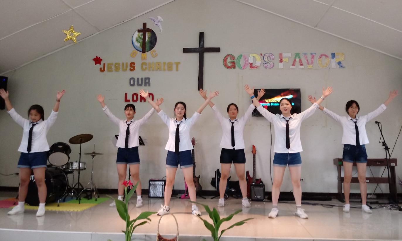 포항장성교회·달전제일교회 필리핀서 복음 전파 파워워십.jpg