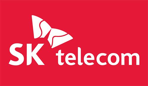 sktelecom1.jpg