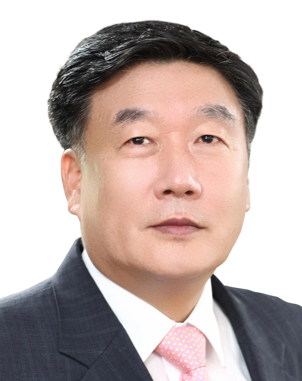 박승대 경북동부경영자 총연합회 회장.jpg