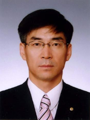 이원기 한국은행 포항본부장.jpg