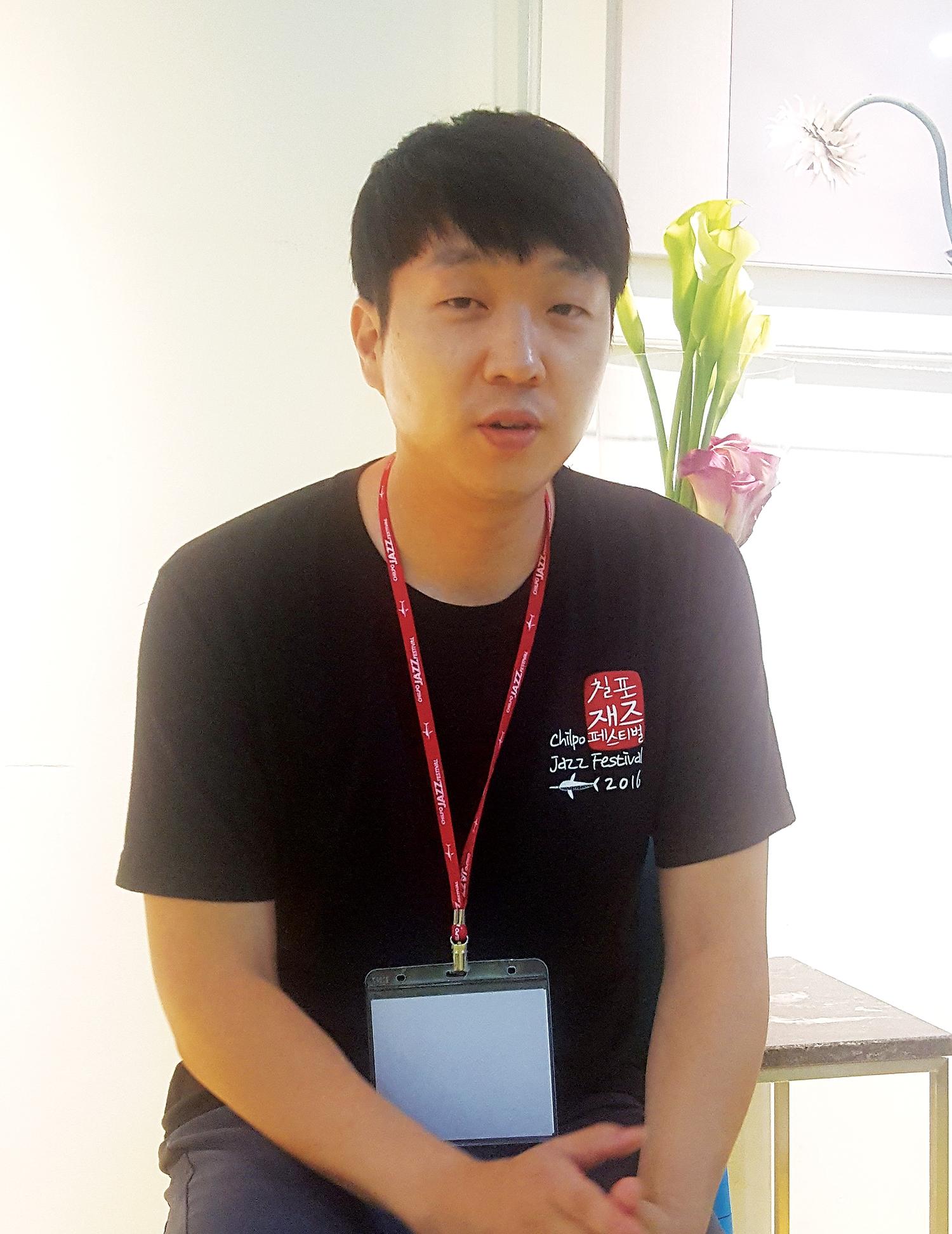 황성욱 총괄.jpg