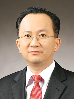 박동균 대구한의대학교 경찰행정학과 교수.jpg