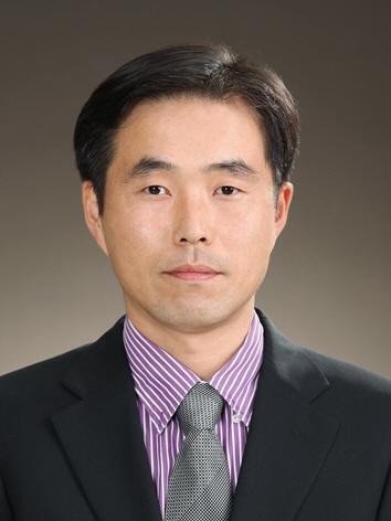 이태원 신화법률사무소 변호사.jpg
