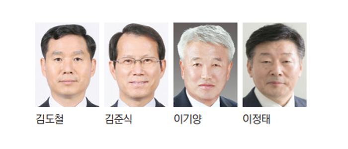 김천농협.jpg