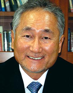양선규_대구교대교수2014.jpg