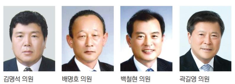 20171120성주군의회한국당.jpg