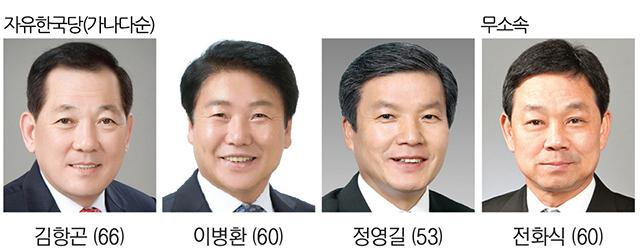 20180111성주군수.jpg