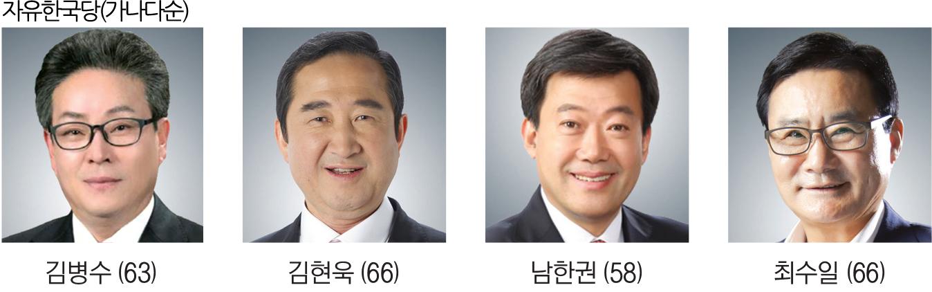 20180214_울릉군수.jpg