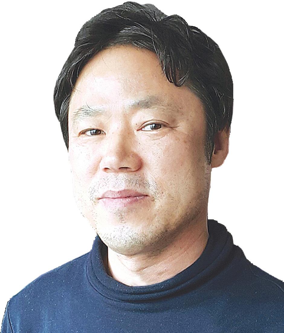 윤정대 변호사_1.jpg