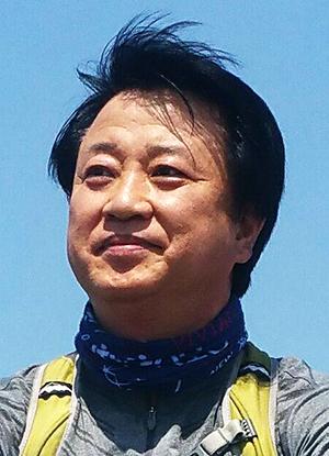 황기환 동남부권 본부장1.jpg