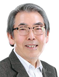 유천 최병국 고문헌연구소 경고재대표·언론인.jpg