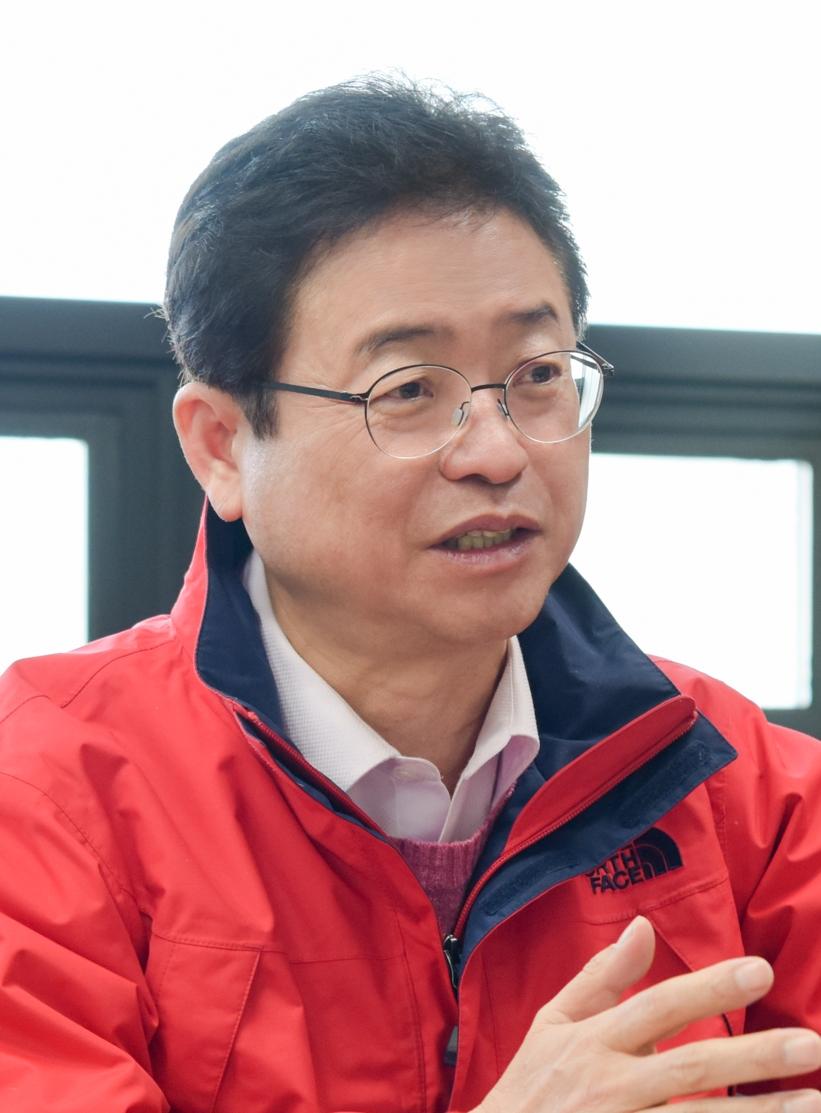 이철우 자유한국당 경북도지사 후보.jpeg
