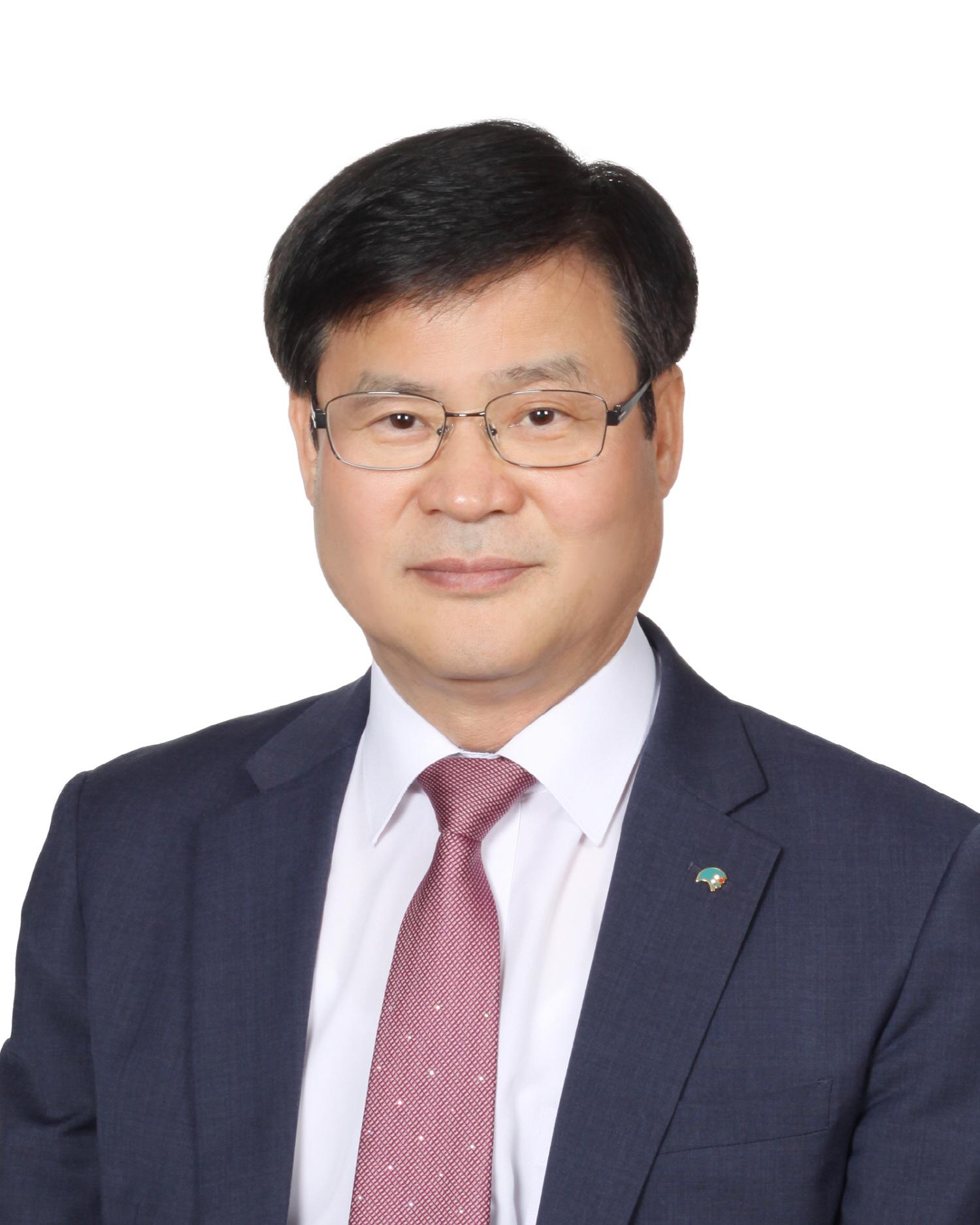 김재광영주시장권한대행.jpg