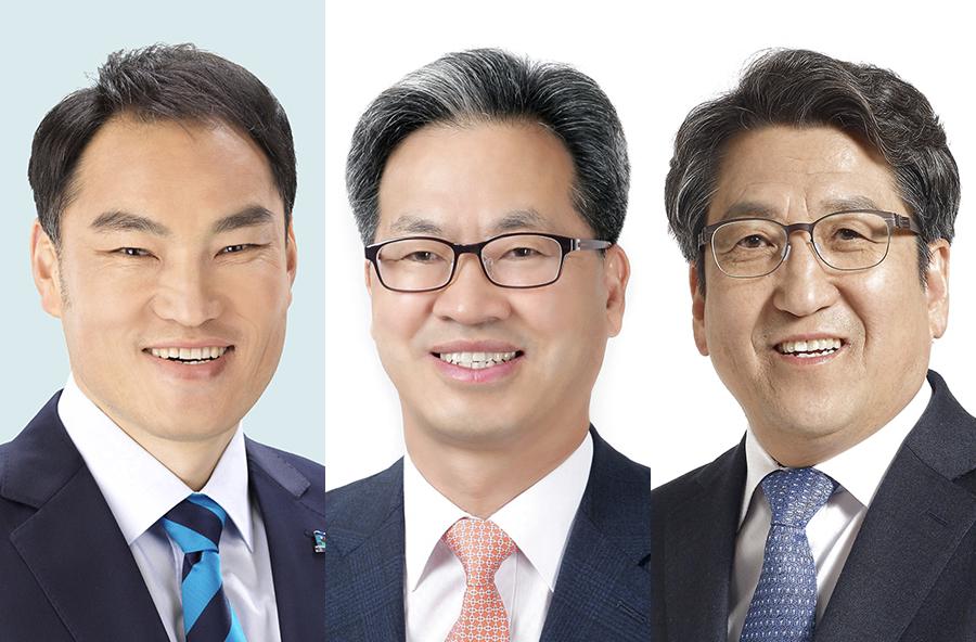 김상선오도창박홍열영양군수후보.jpeg