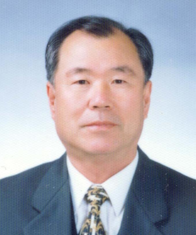 조수환 전 의성공고 교장.png