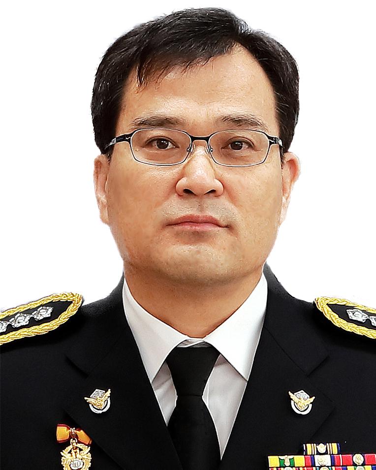서영교 울진해양경찰서장.jpg