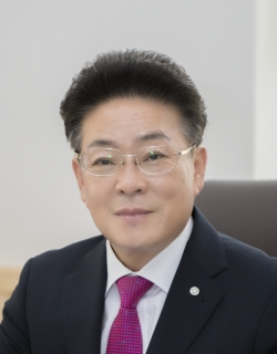 김병수 울릉군수.jpg