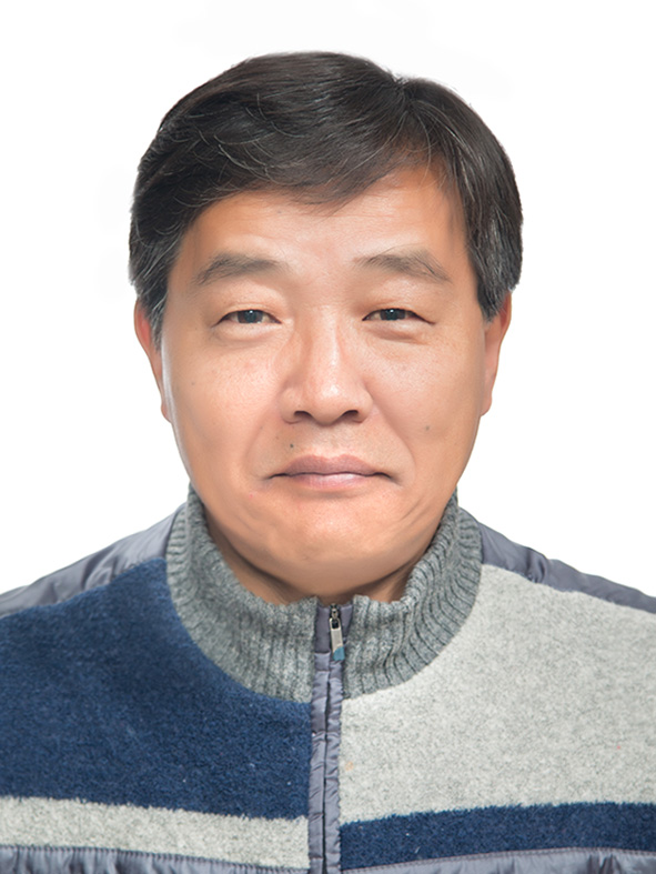 고성환 문경지역위원회위원 문경사투리보존회장.jpeg