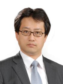 김진홍 한국은행 포항본부 부국장.png