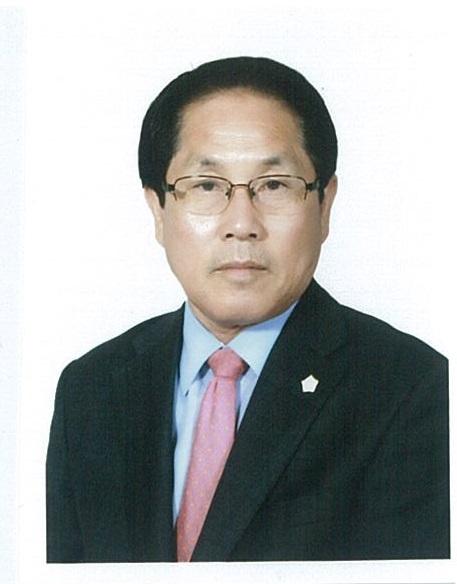 김인호 문경시의회  의장.jpeg