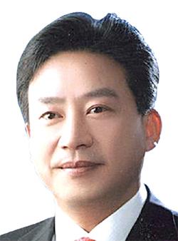 백강훈 포항시의원.jpg
