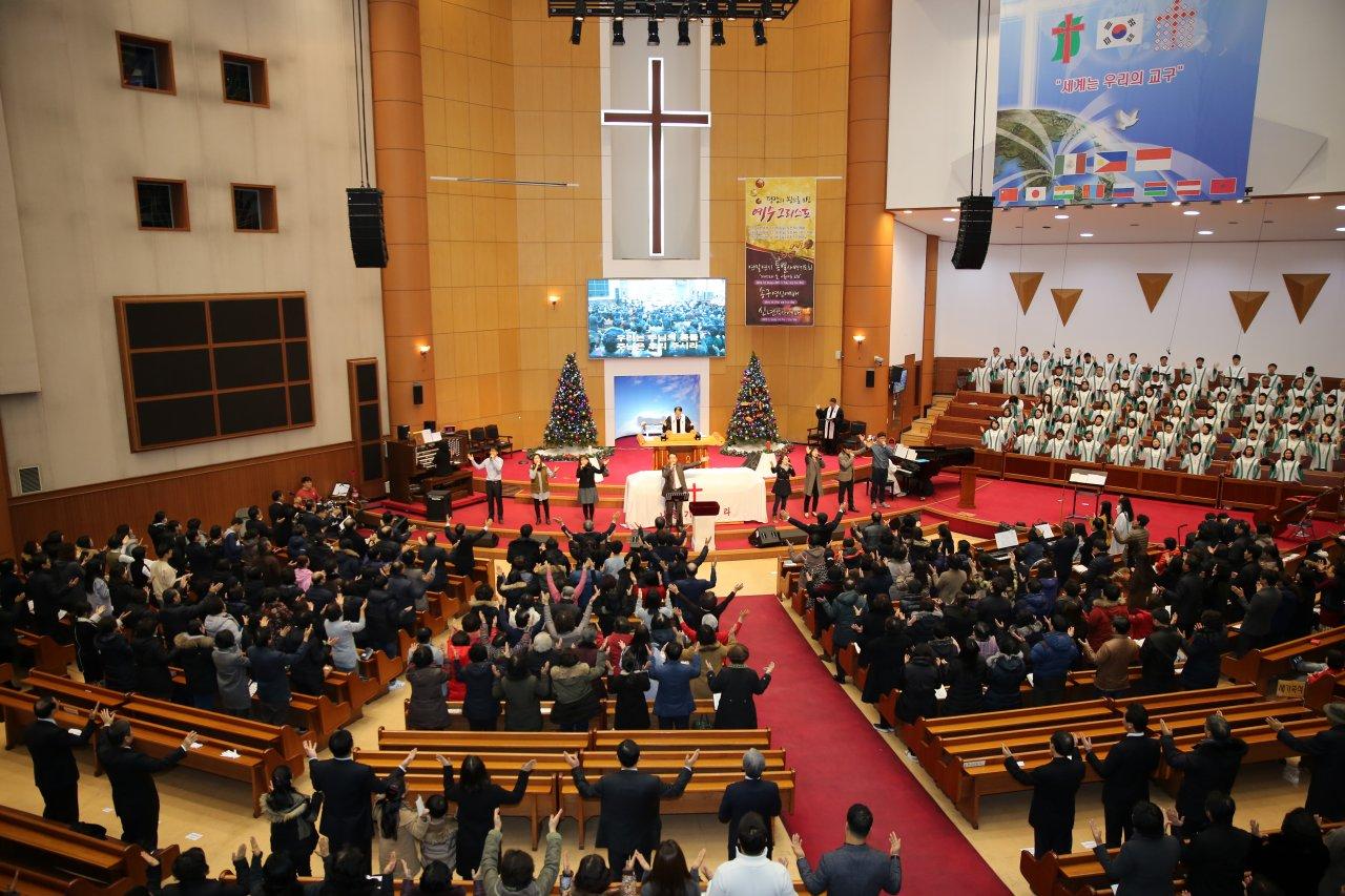 포항장성교회.jpeg