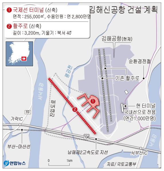 김해신공항.jpg
