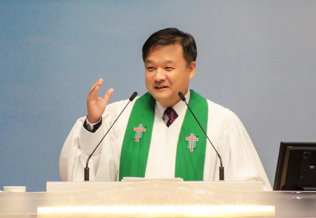 박영호 포항제일교회 담임목사.jpg