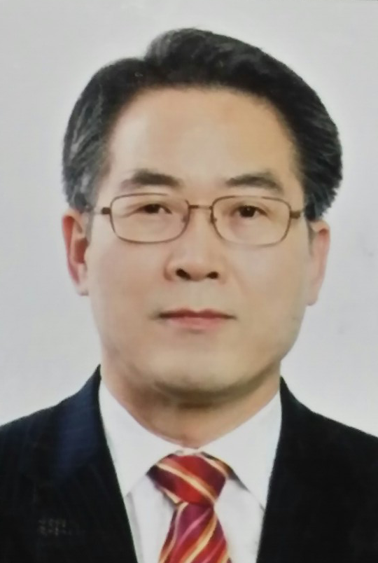 박헌경 변호사.png
