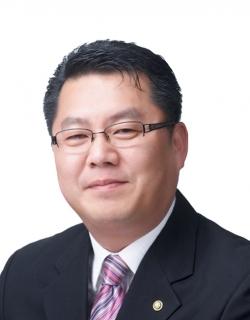김세운 김천시의회의장.jpeg