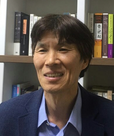 최창우 안전사회시민연대 대표.jpg