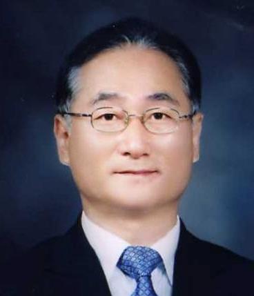 양선규 대구교대 교수.jpg