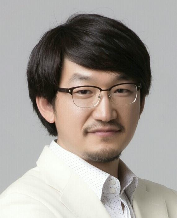 최상무 대구오페라하우스 공연·예술본부장.jpg
