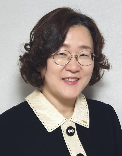 대구청소년지원재단, 신임대표에 박 선 대구YWCA 사무총장 선임