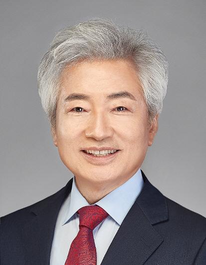 최영은 대구 동구문화재단 상임이사 취임