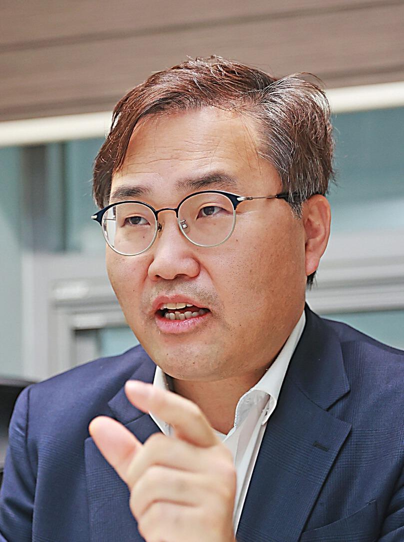 문재인정부 들어 예산 증가율 대구 14%, 광역시 '꼴찌'