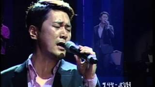 칠포국제재즈페스티벌2012 - JK 김동욱편