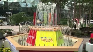 '2014 영양핫페스티벌' 성황리에 마쳐