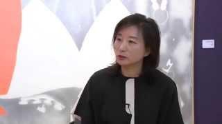 포스코갤러리, 양순열 작가 초대전 '겨울편지'