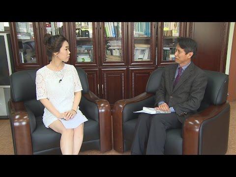 """향토사학자 박창원씨  """"가벼운 대중 서적 한권 더 만들고 싶다"""""""