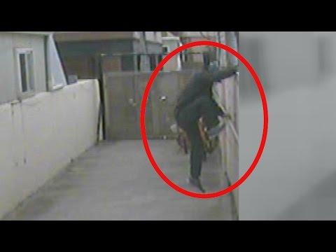 포항남부경찰서, 50대 빈집털이 절도범 검거